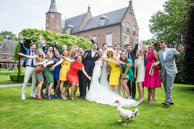 39-Kasteel-Maurick-bruidsfotografie