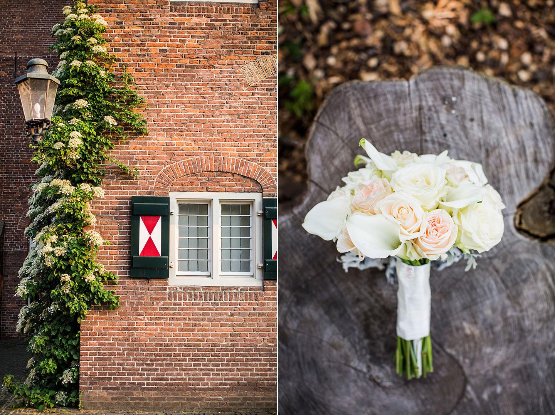 40-Kasteel-Maurick-trouwfotograaf