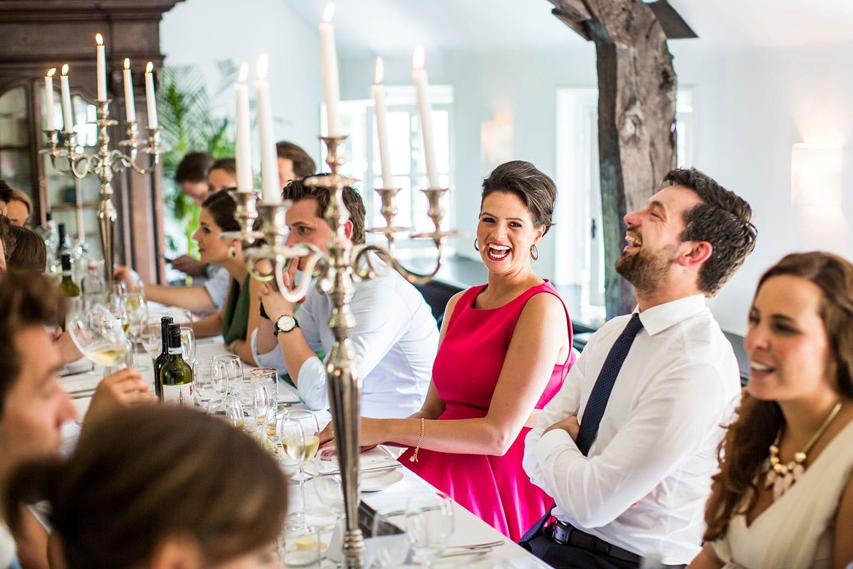 44-Kasteel-Maurick-bruiloft