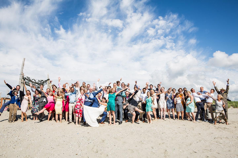 46-Elements-Beach-Gravenzande-bruidsreportage