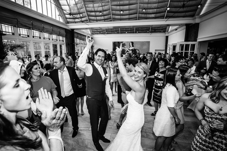 53-Kasteel-Maurick-bruiloft