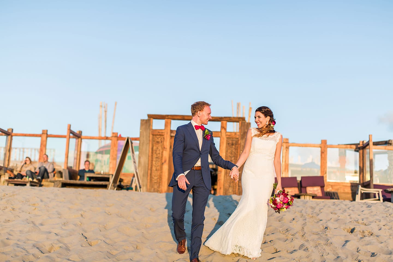 58-Elements-Beach-Naaldwijk-bruidsfotografie