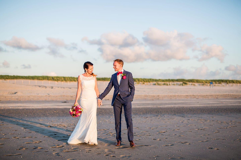 59-Elements-Beach-Gravenzande-bruidsreportage