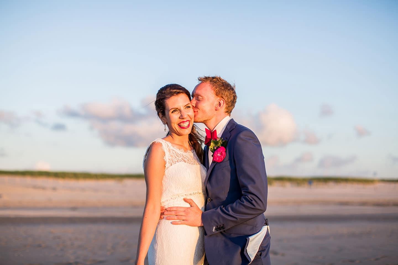 60-Elements-Beach-Gravenzande-bruidsfotografie