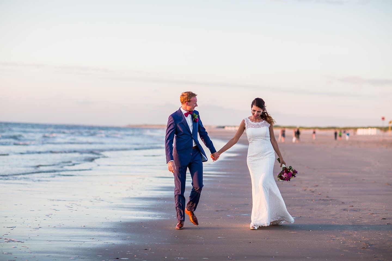 61-Elements-Beach-Naaldwijk-trouwfotograaf