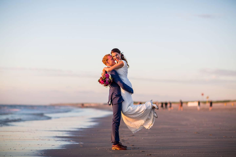 62-Elements-Beach-Gravenzande-bruiloft