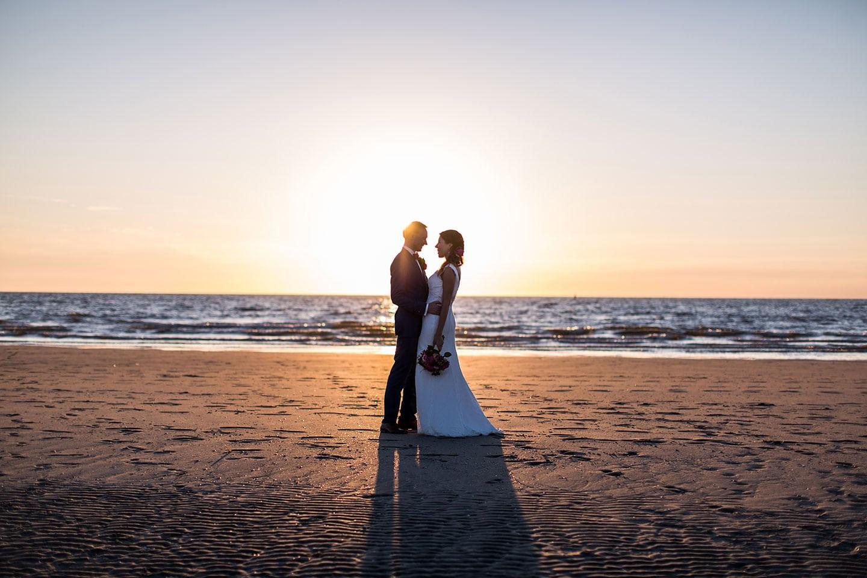 63-Elements-Beach-Naaldwijk-bruidsfotografie