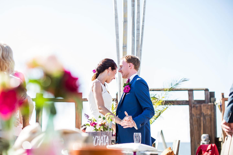 70-Elements-Beach-Gravenzande-bruidsfotografie