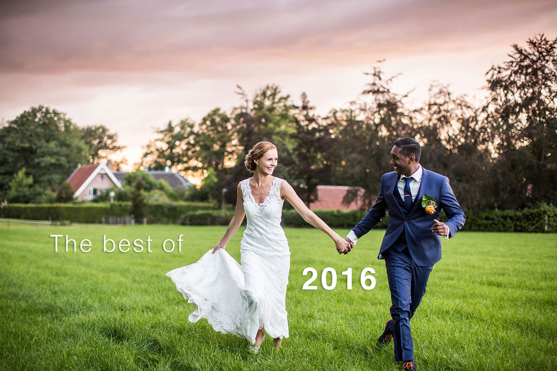 Bruidsfotografie landgoed de Salentein