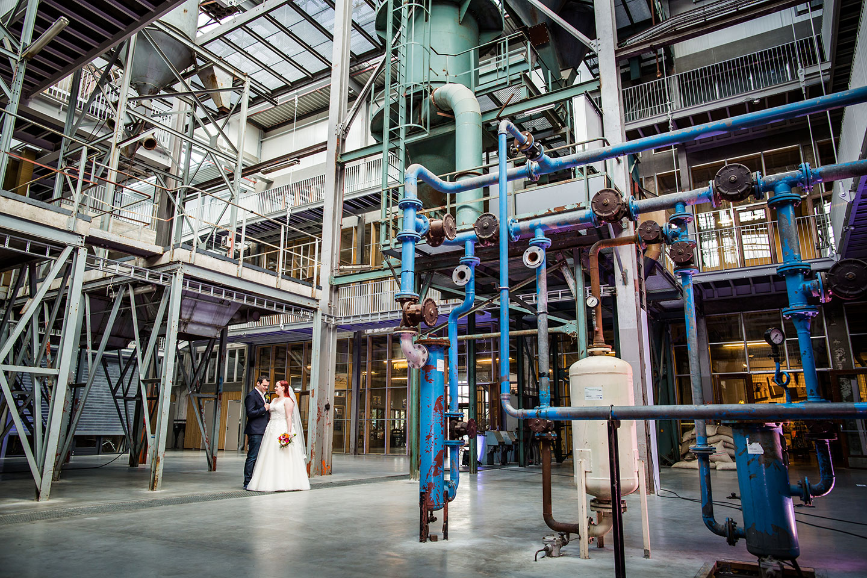 Bruidsfotograaf Koekbouw Veghel
