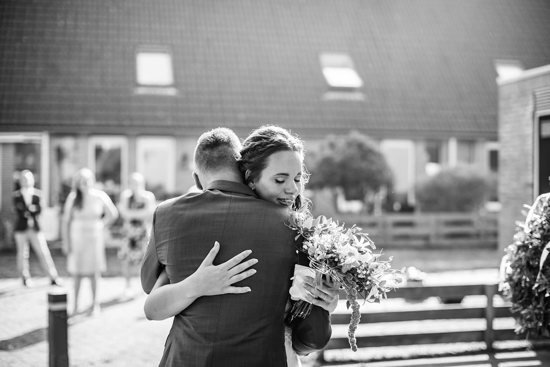 Wedding photographer Utrecht