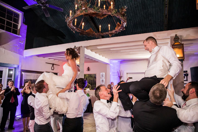 Jewish Wedding Photography Miami